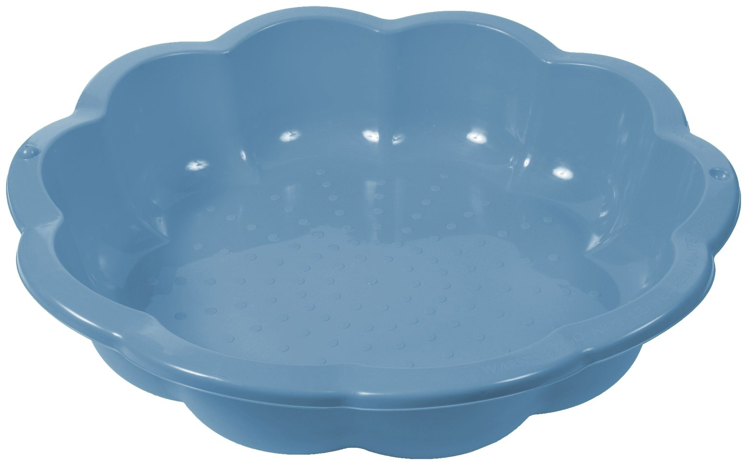 Chad Valley Wading Pool   3ft