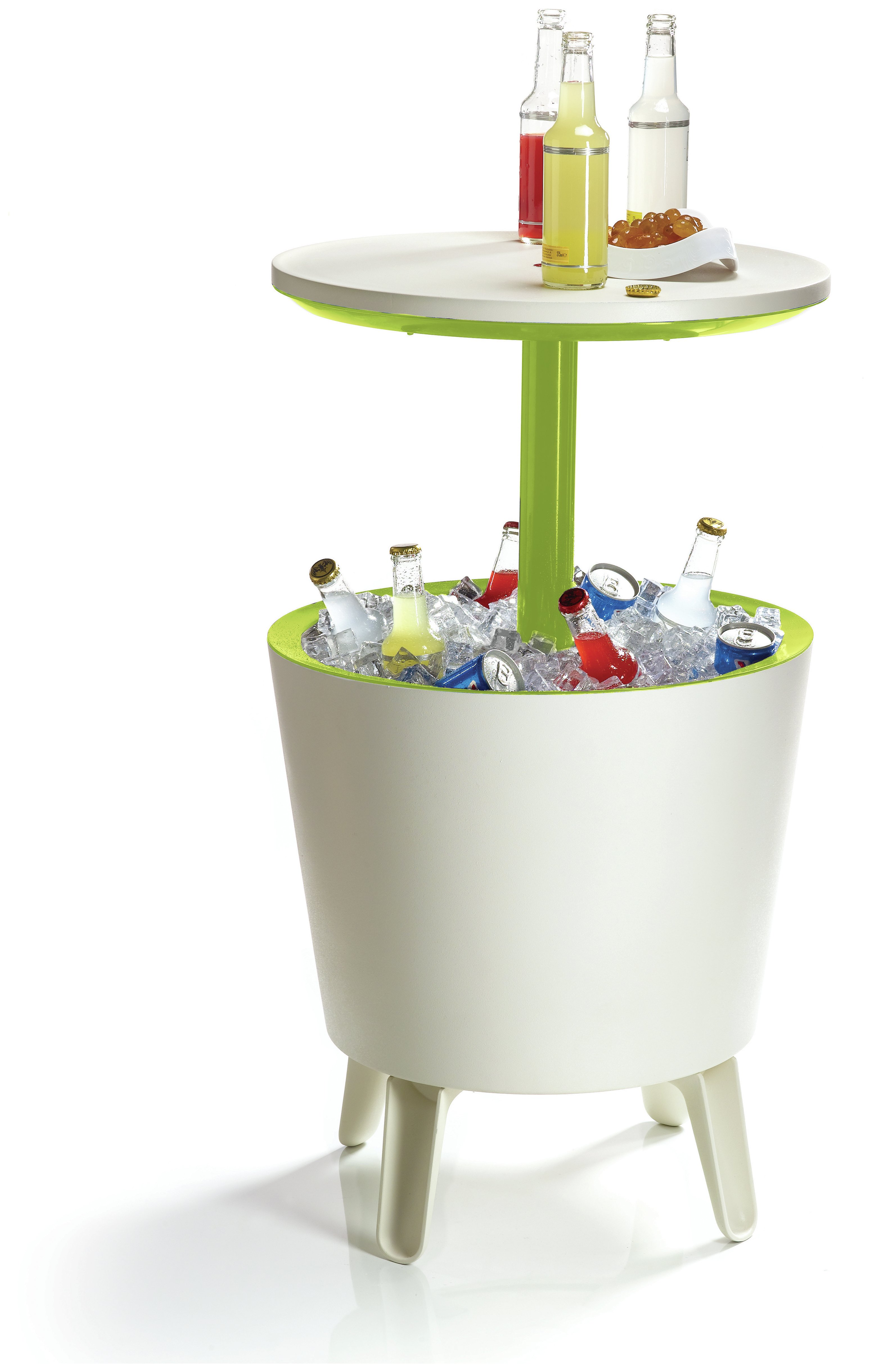 Keter 30 Litre Cool Bar Table : 4578057RZ001A from cheapas.co.uk size 3101 x 4875 jpeg 712kB
