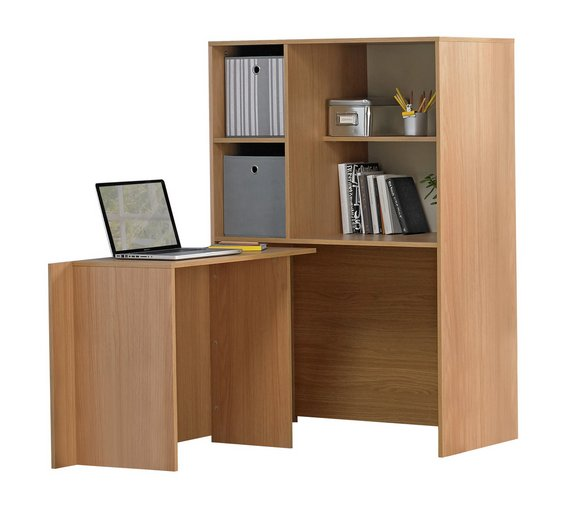 ideas hideaway medium to large hide desk space save malvern size next away your