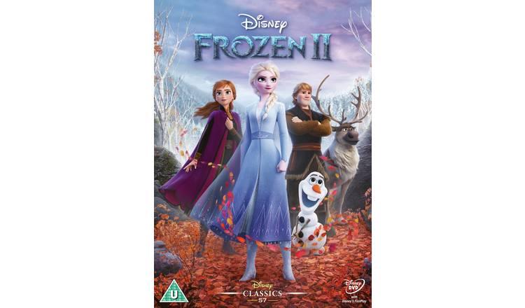Fetish dvd for sale