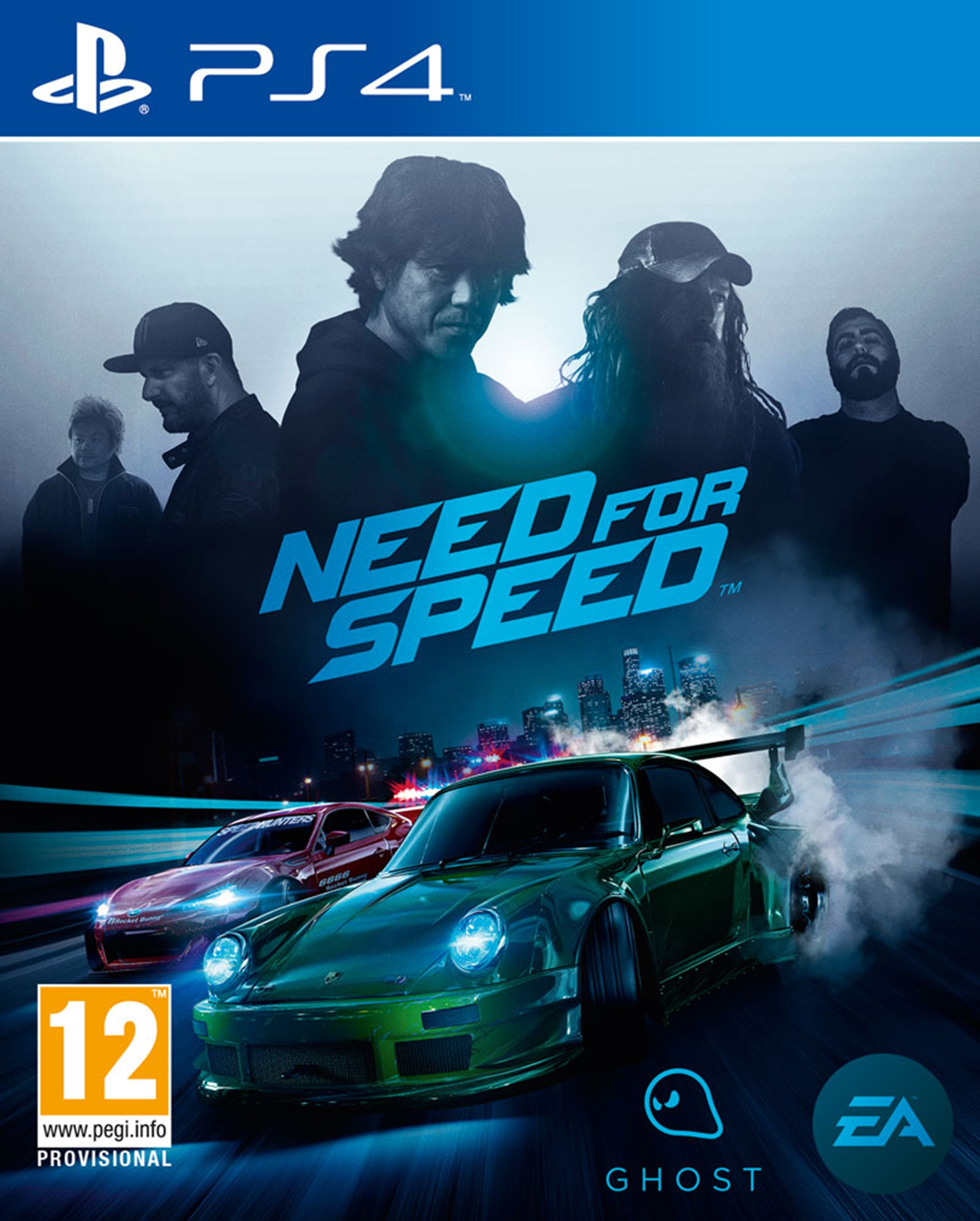 need-for-speed-ps4-game