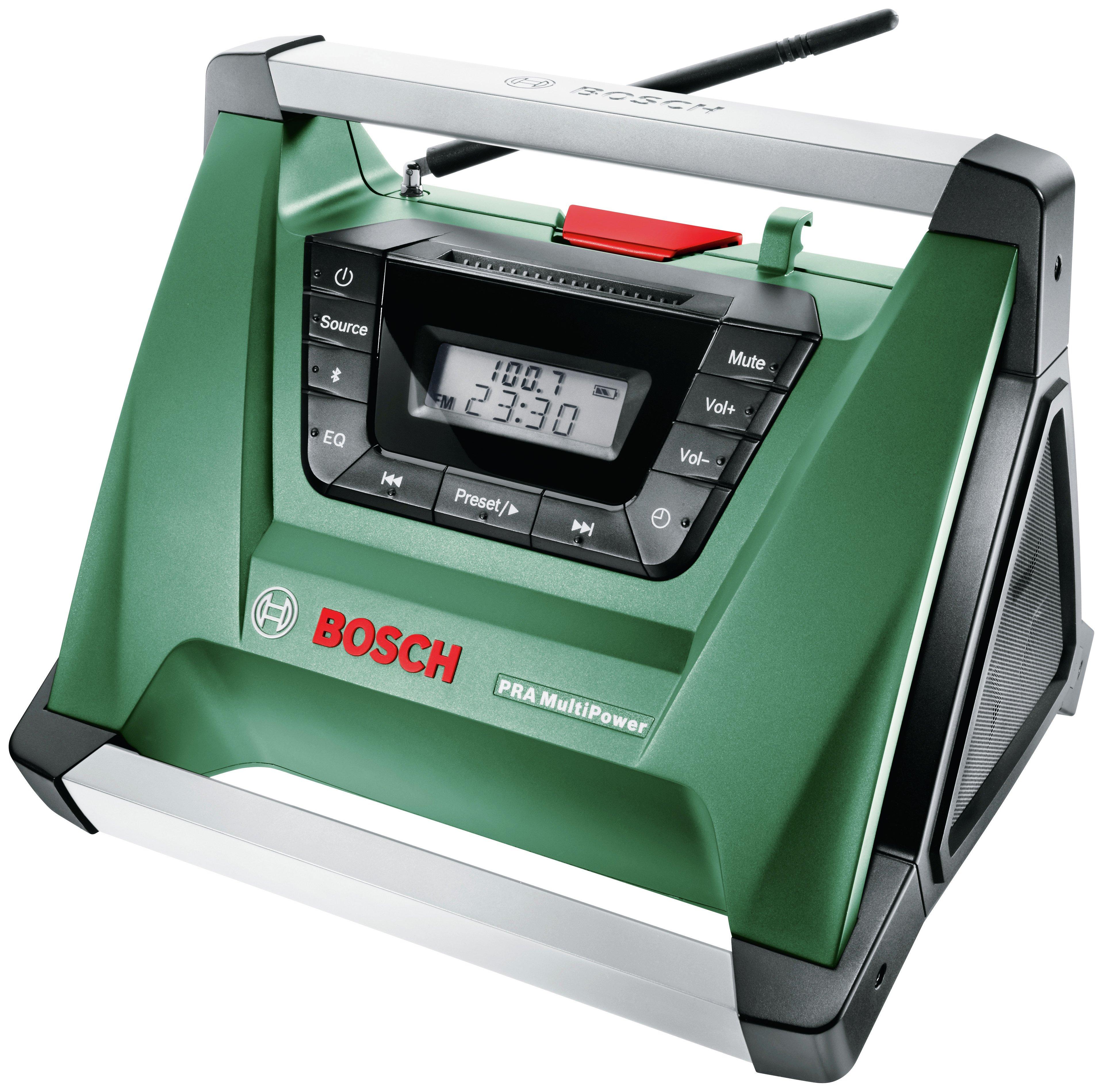 bosch-pra-multipower-radio