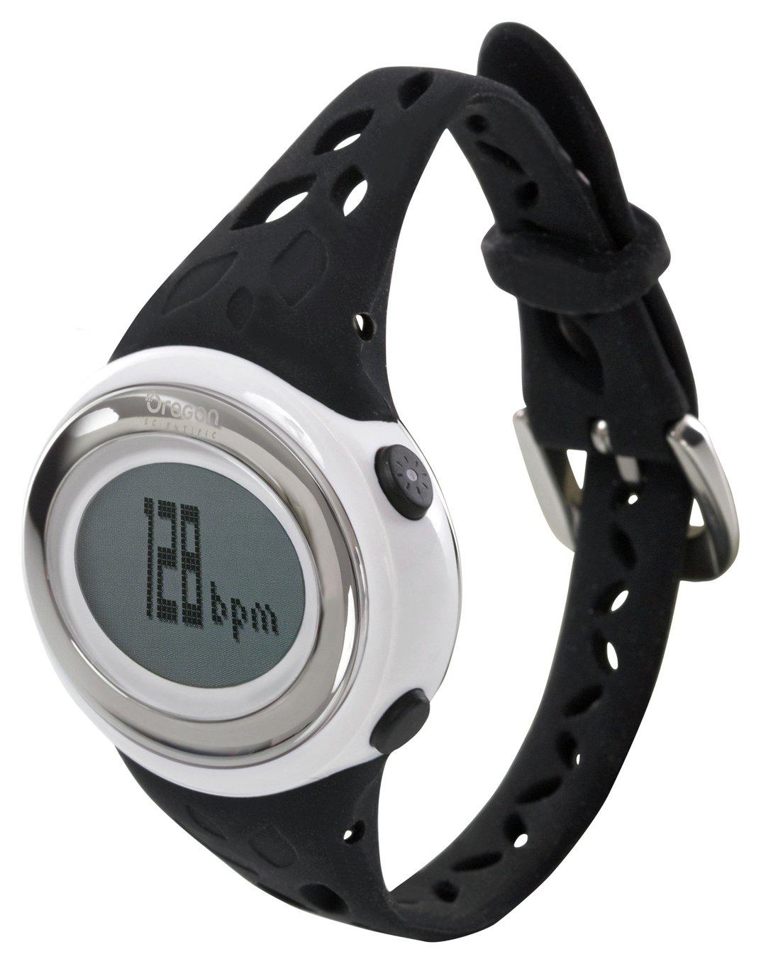 oregon-se332-zone-trainer-20-monitor