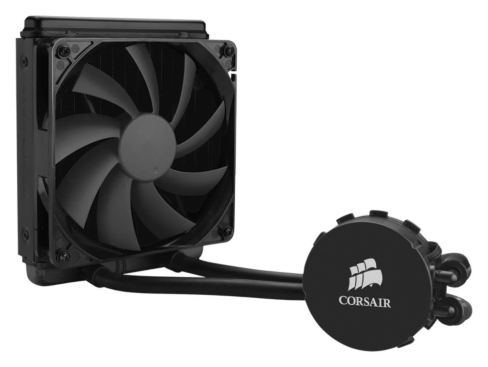 corsair-hydro-series-h90-140mm-liquid-cpu-cooler