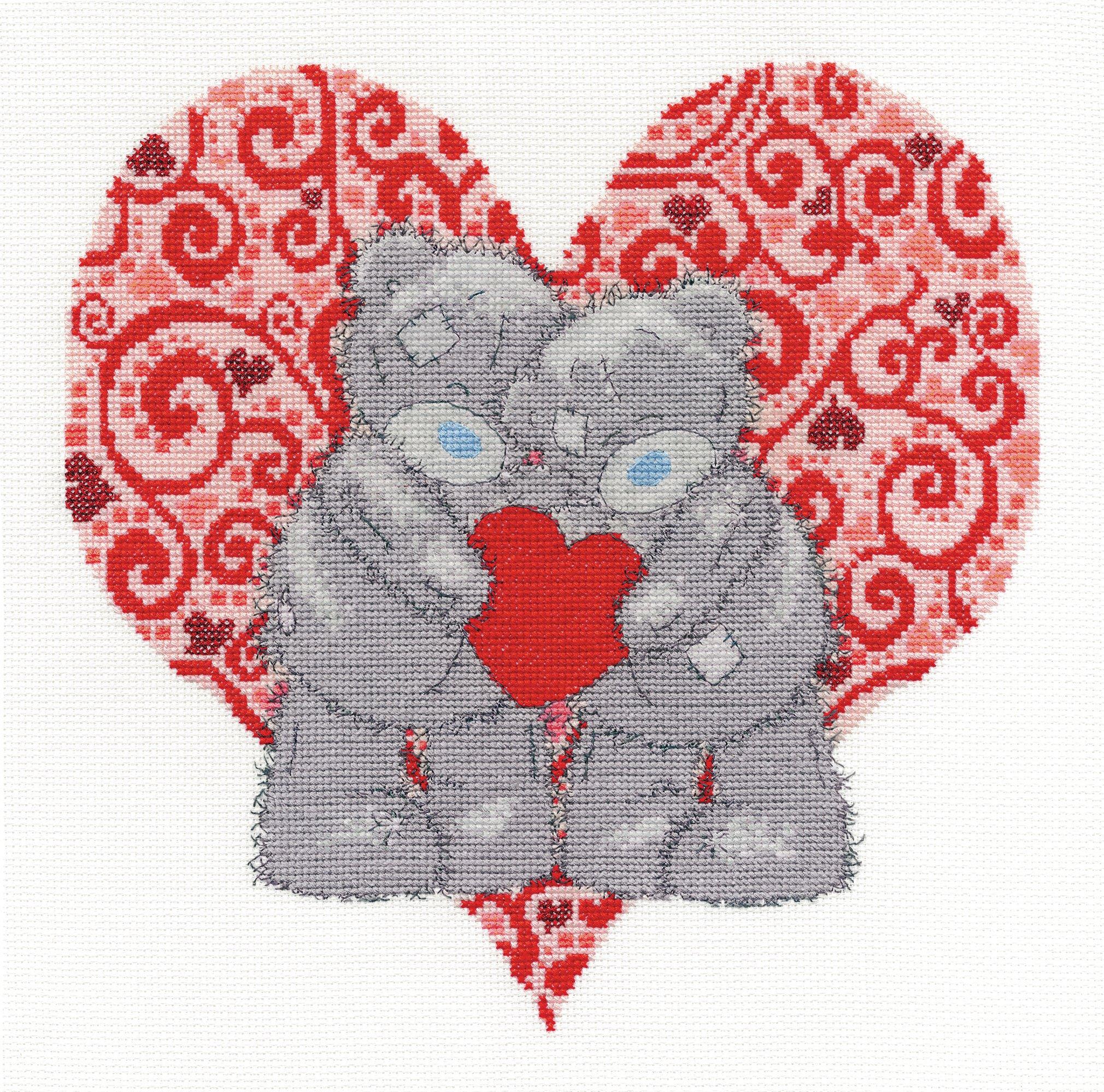 me-to-you-love-bears-cross-stitch-kit