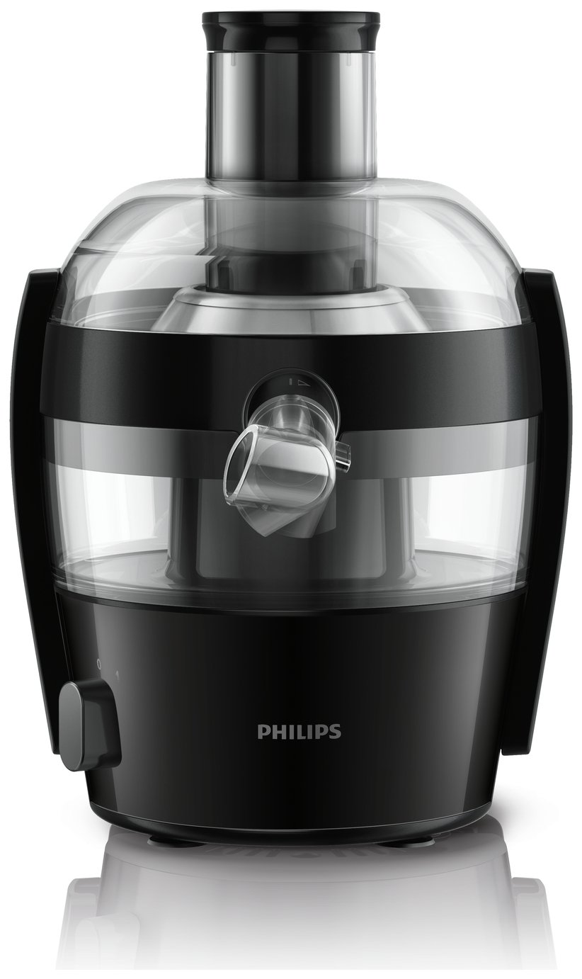 philips-hr1832-compact-juicer-black
