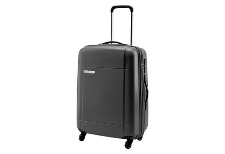 Save up to 1/2 price on selected luggage