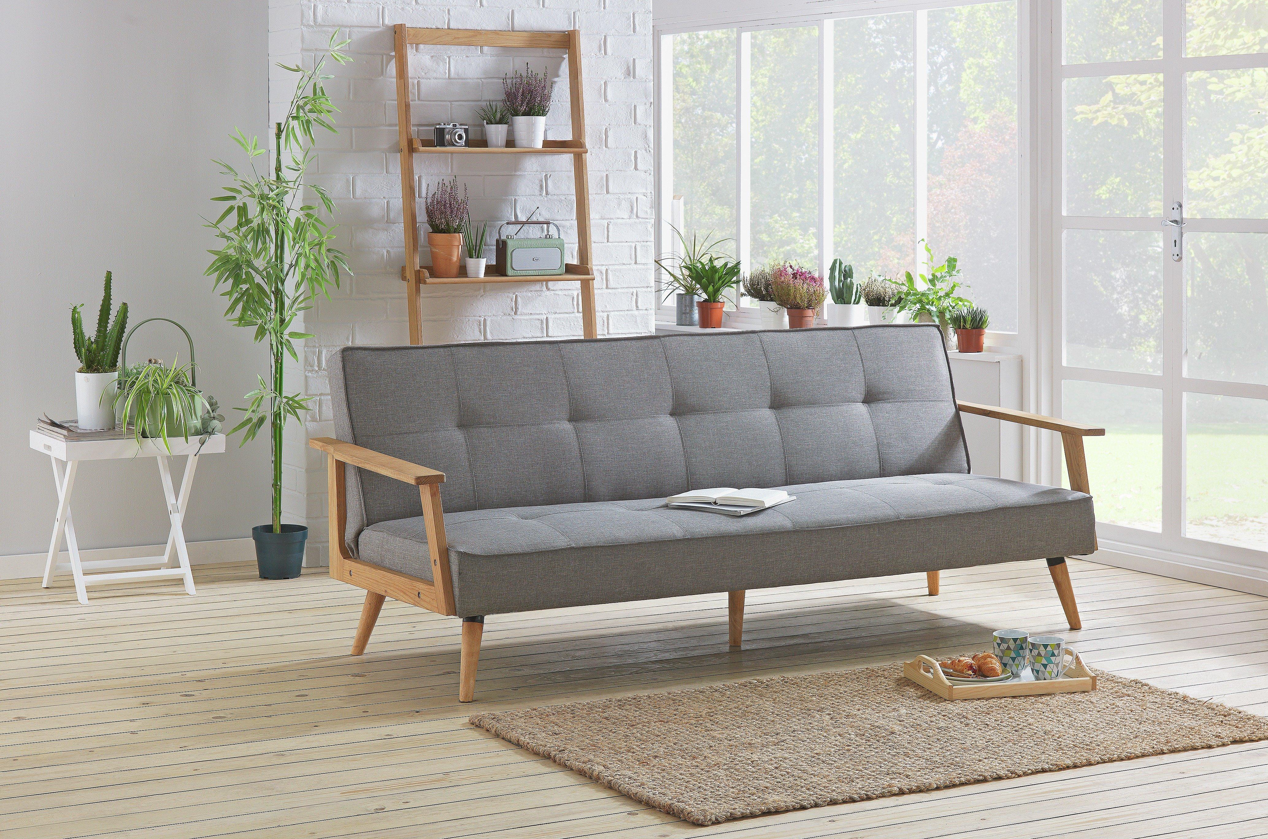 sofa bed argos cheap