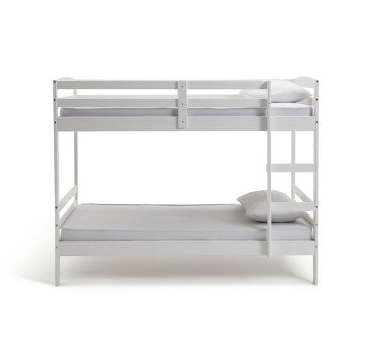 bunk main atlas sleeper single at beds mattress julian image silver triple mattressman bed bowen