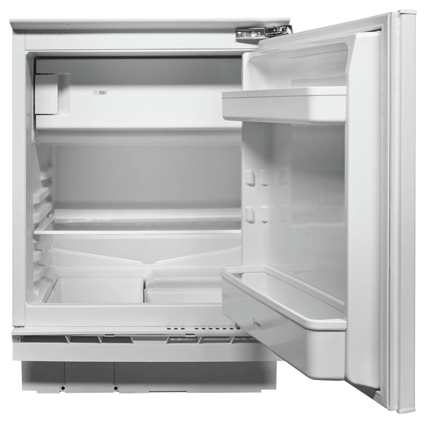 indesit-ifa1-under-counter-fridge-white