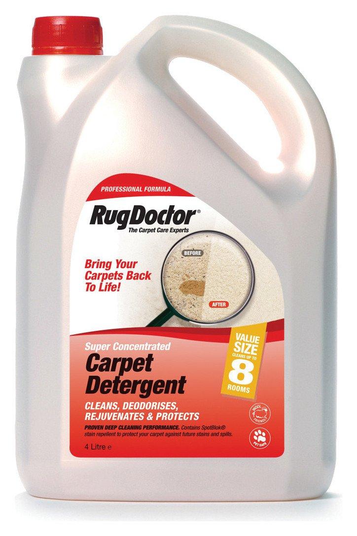 rug-doctor-carpet-detergent-4-litre