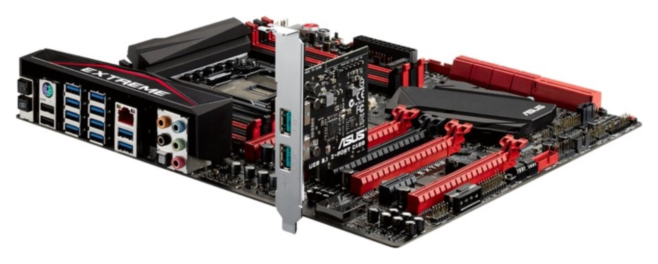 asus-x99-intel-rampage-v-extreme-extended-atx-motherboard