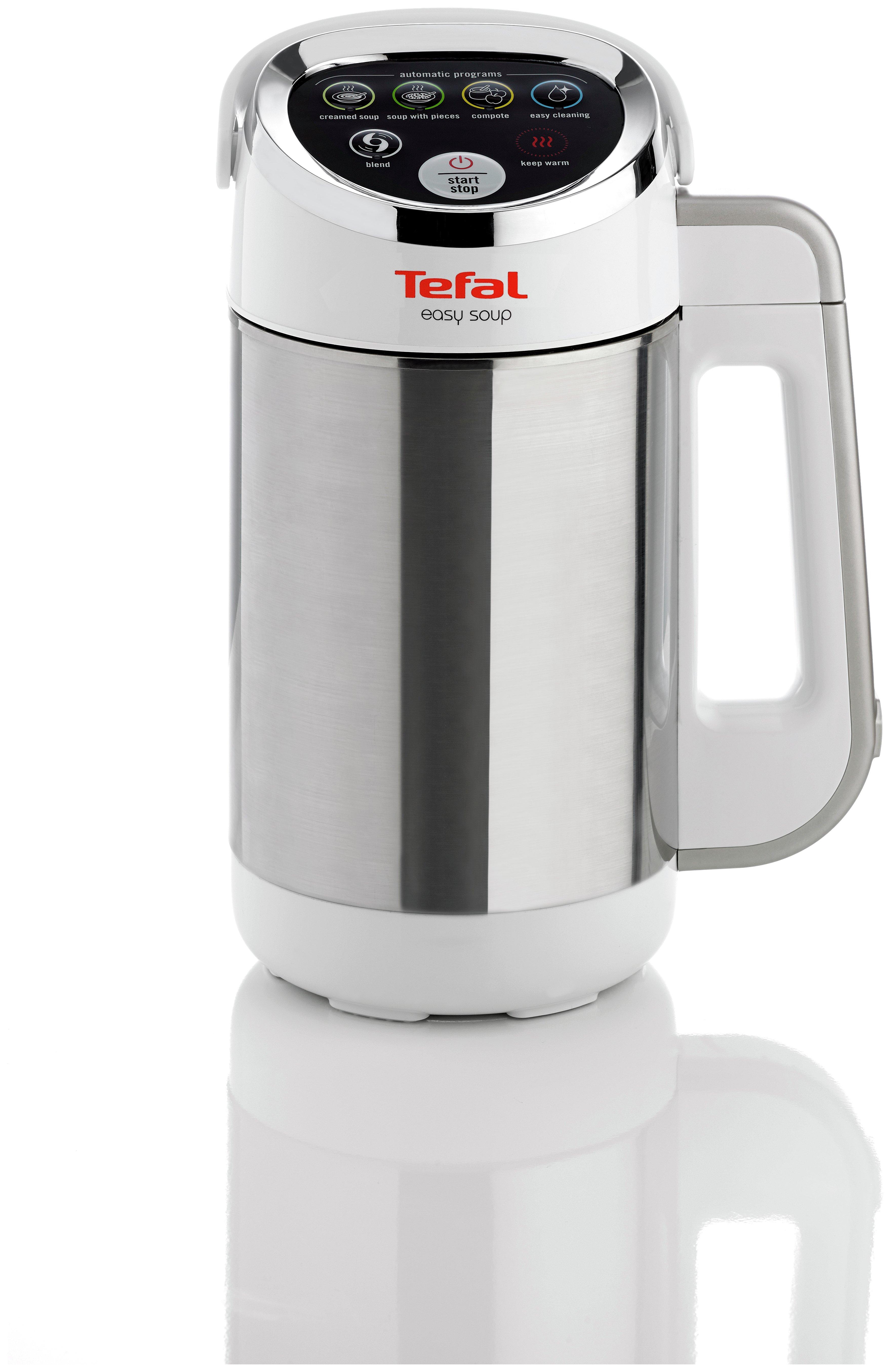 tefal-easy-soup-maker