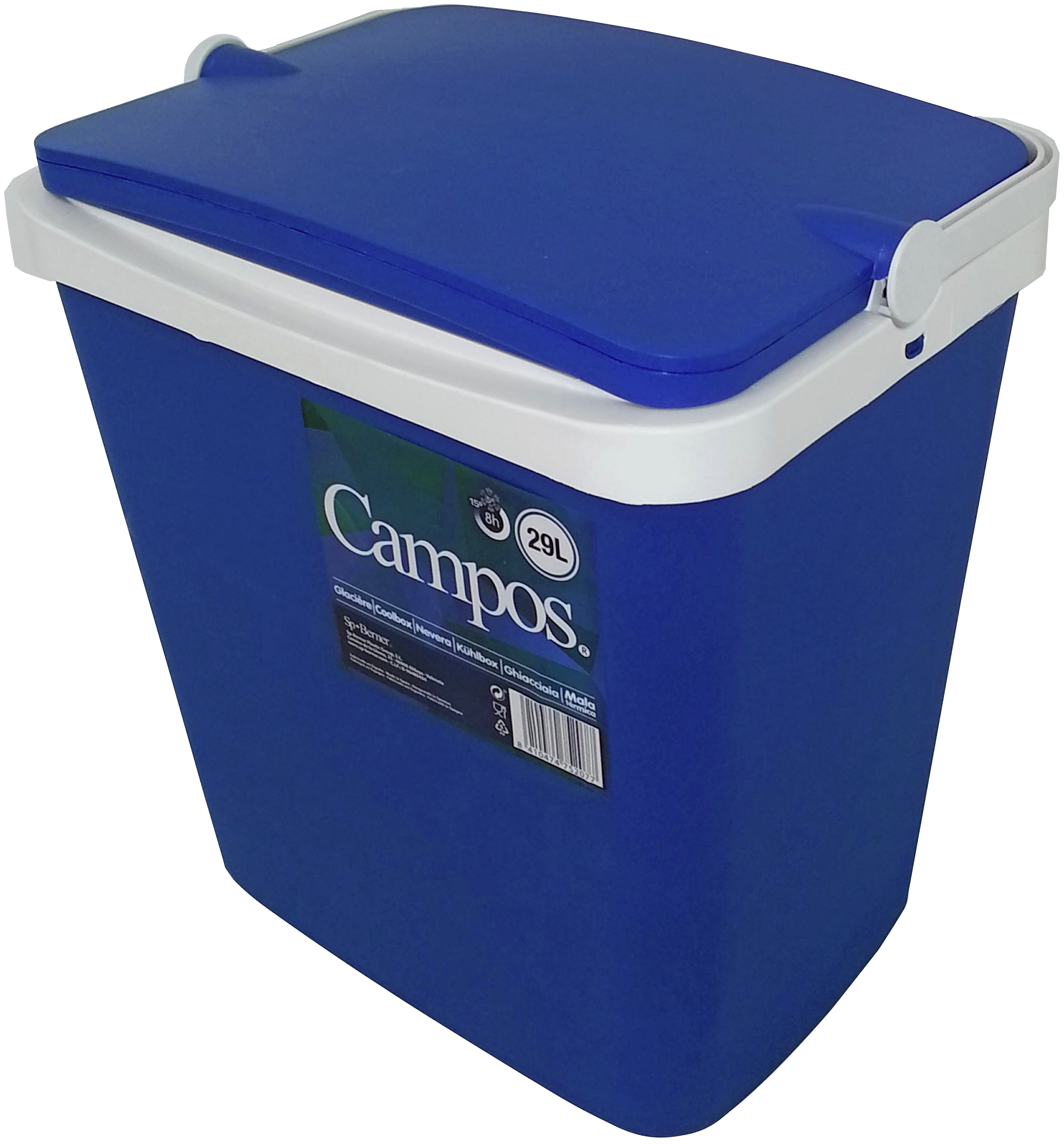 Image of Cool Box - 29 Litre