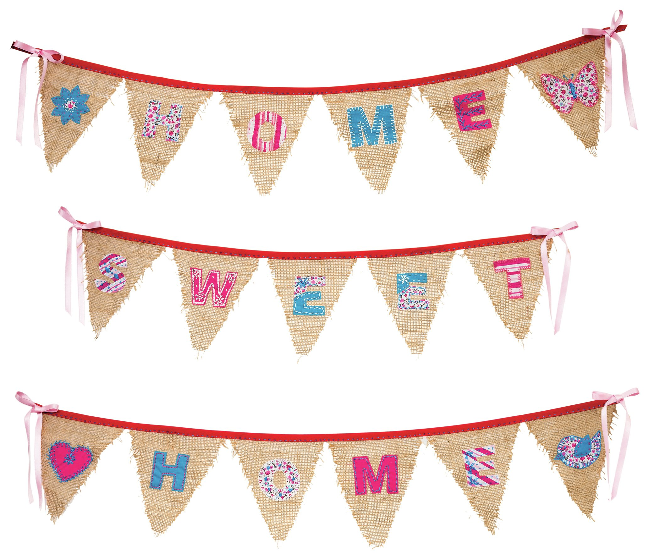 diy-creative-projects-applique-bunting