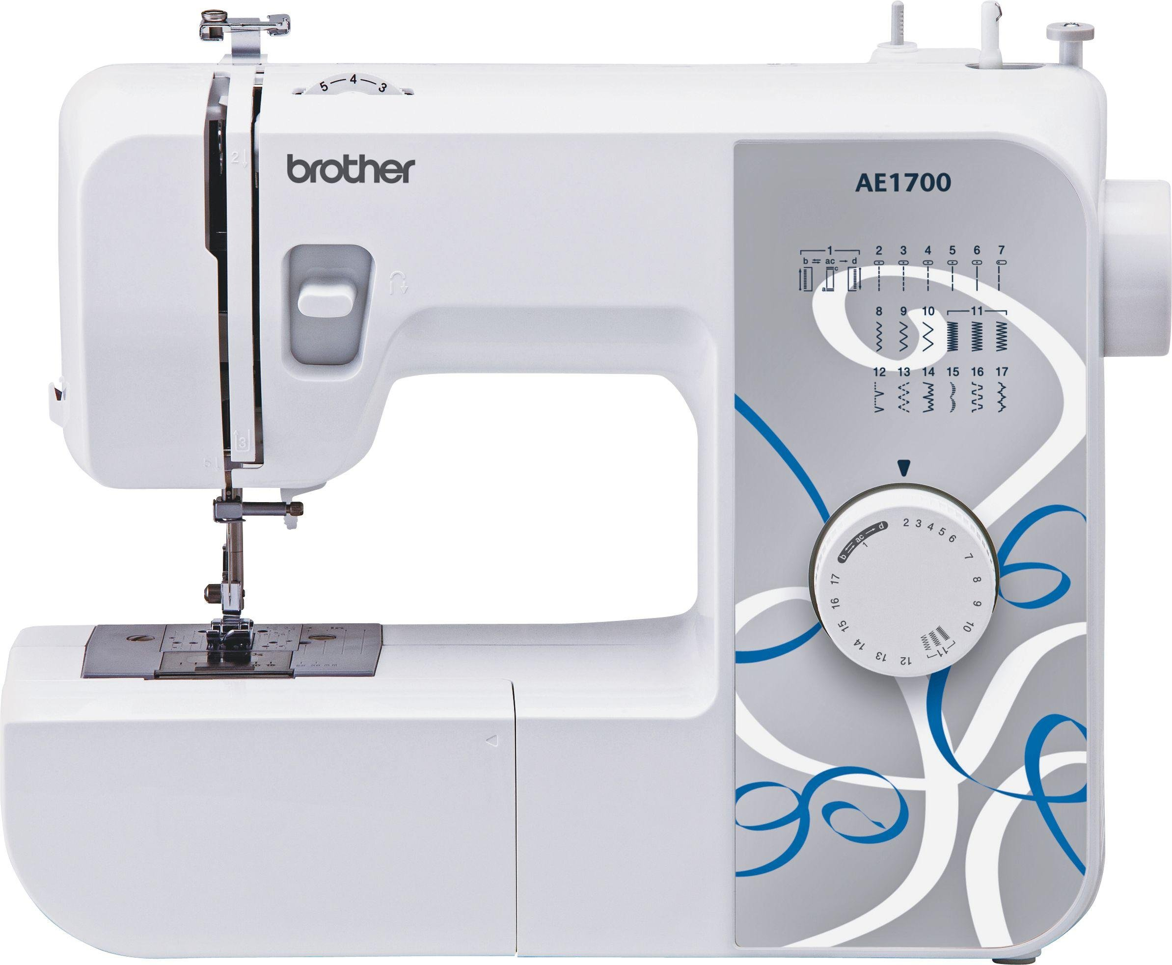 Brother AE1700 Stitch Sewing Machine