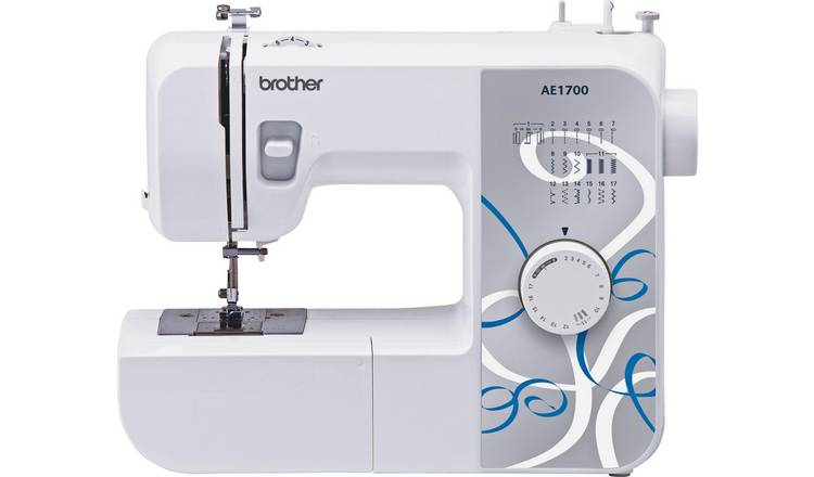 Brother AE1700 Stitch Sewing Machine