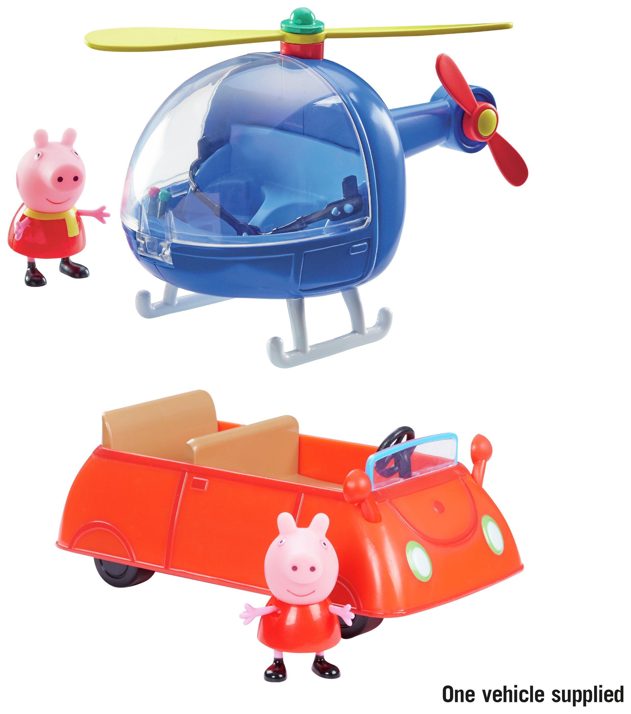 peppa-pig-basic-vehicle-assortment
