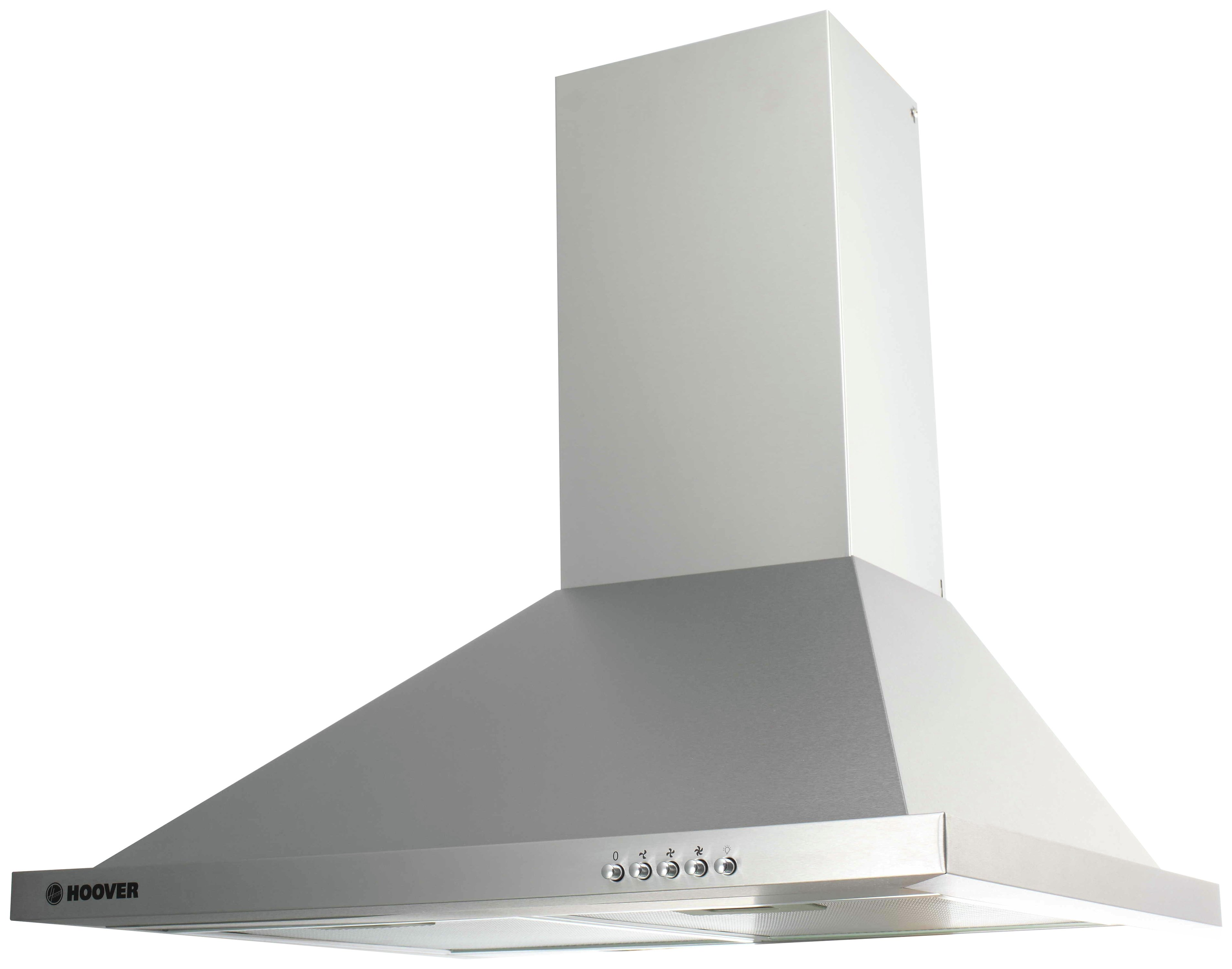 hoover-hech6162x-cooker-hood-stainless-steel