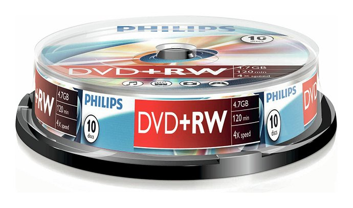 philips-dvd-rw-pack-of-10-on-a-spindle