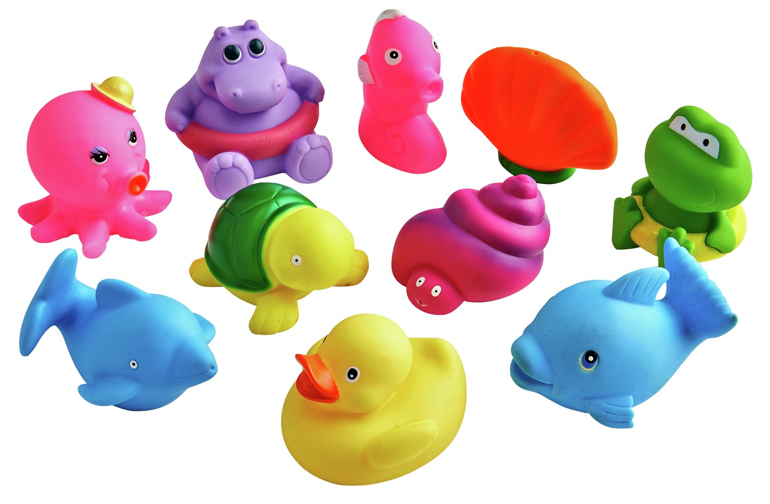 chad-valley-sea-friends-bath-squirters-10-pack