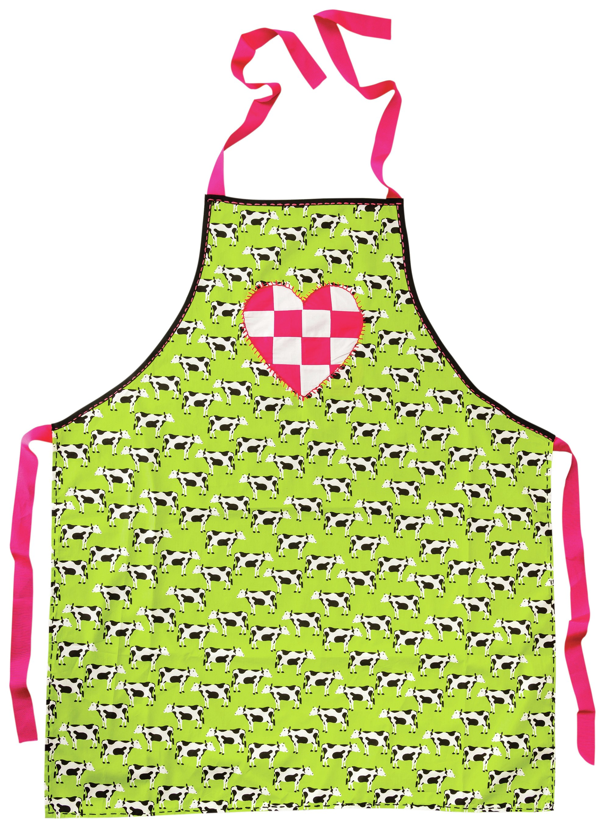 diy-creative-projects-patchwork-apron