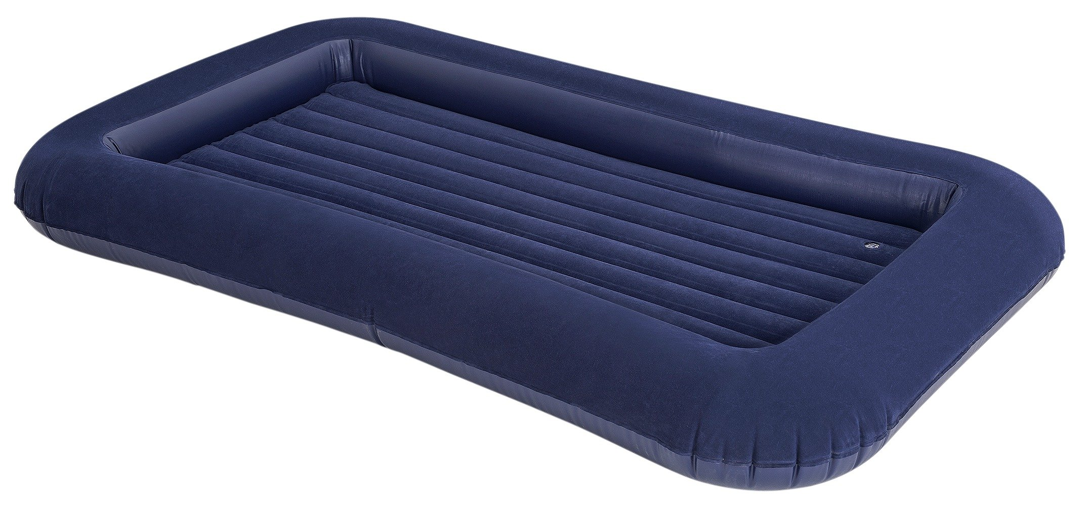 trespass-junior-airbed