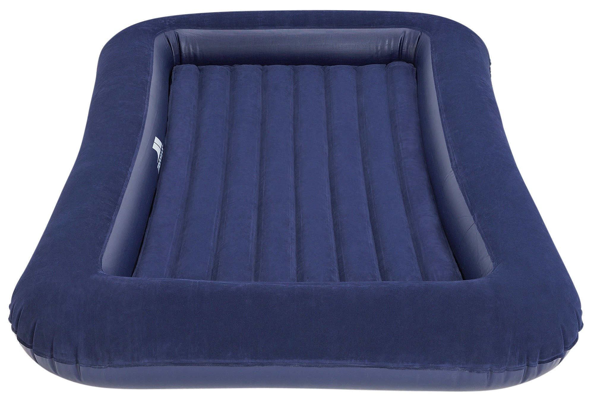 air mattress with sides Buy Trespass Junior Air Bed | Air beds | Argos air mattress with sides