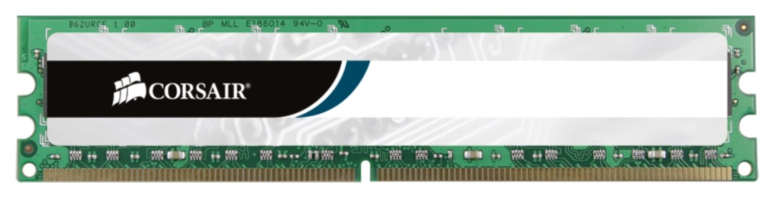 corsair-select-1600mh-ddr3-ram-8gb