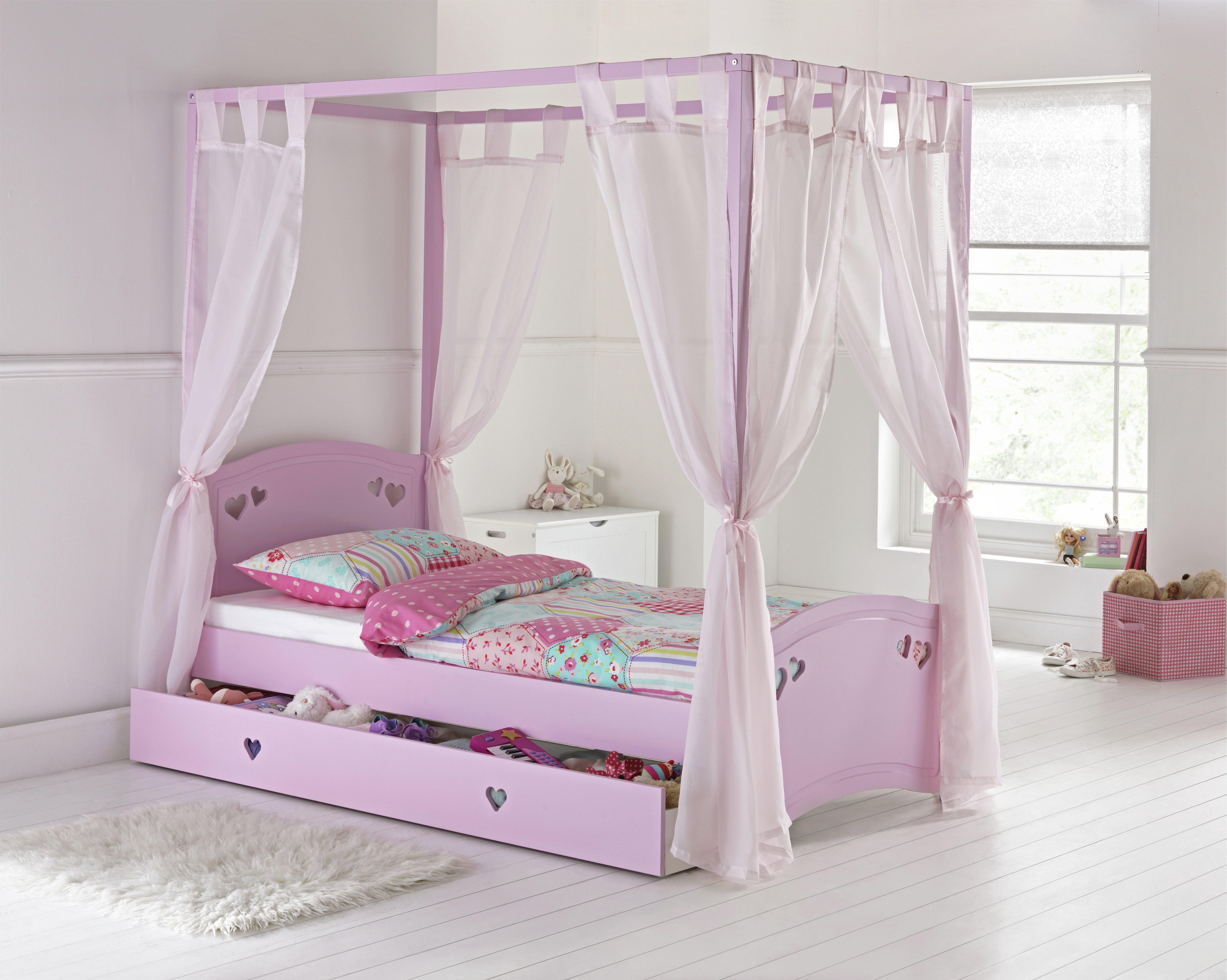 buy lindam bed rails and guards at your. Black Bedroom Furniture Sets. Home Design Ideas
