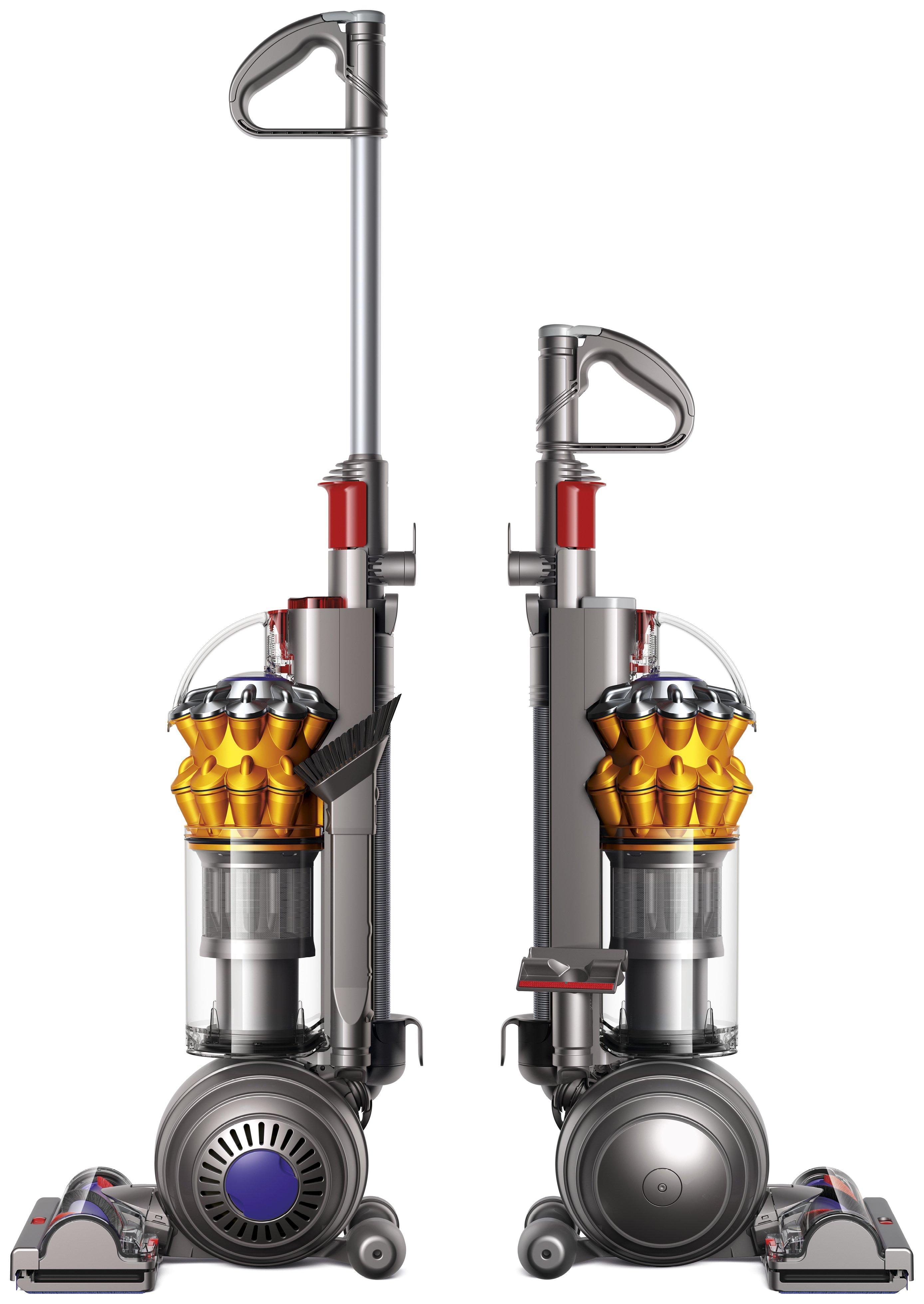 Dyson up15 small ball multifloor купить dyson v6 handheld trigger