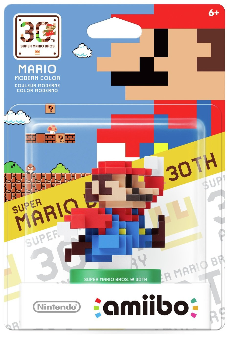 amiibo-mario-30th-anniversary-classic-colours