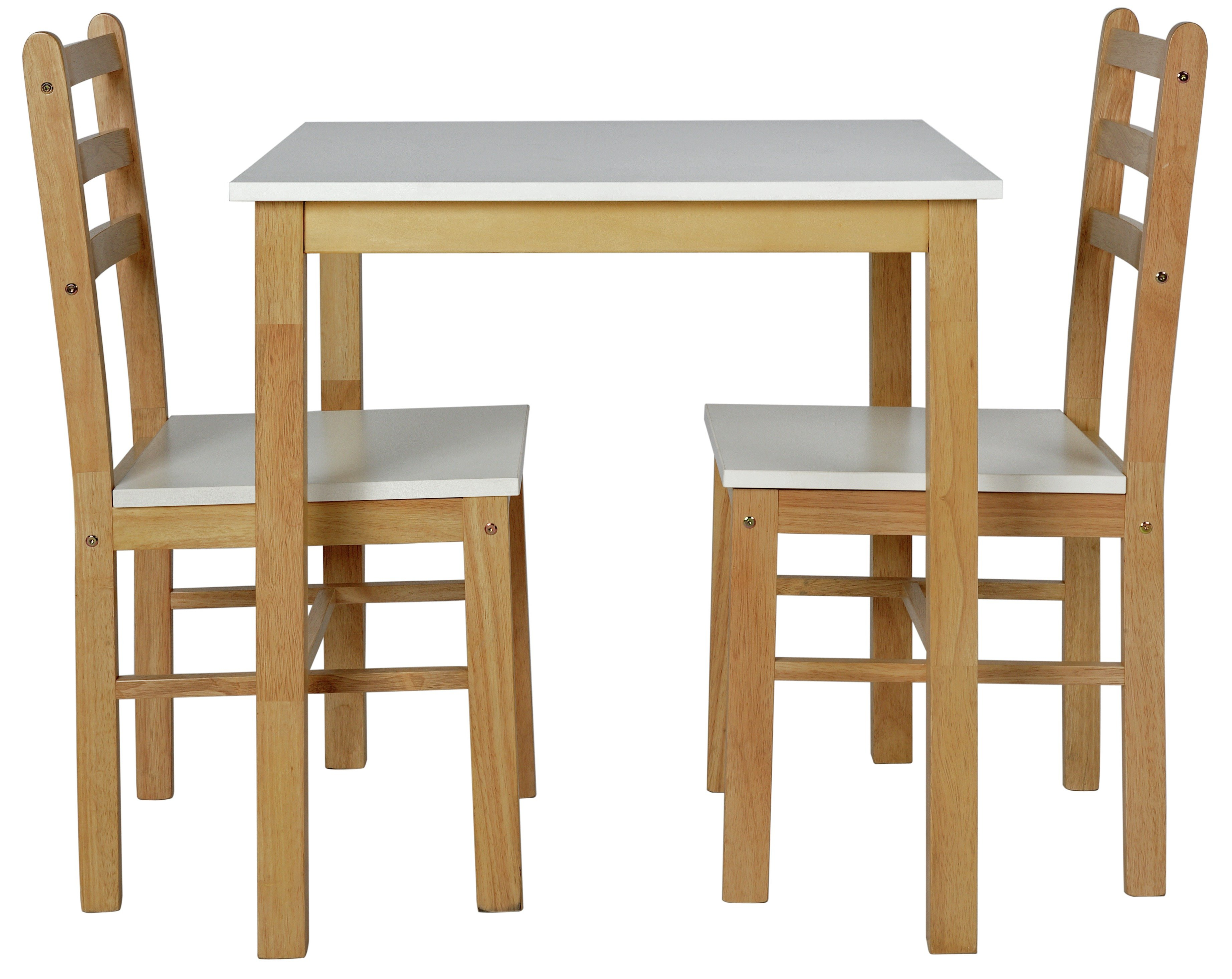 Home and garden dining room furniture bistro sets compare online 247 - Bistro sets for small spaces collection ...