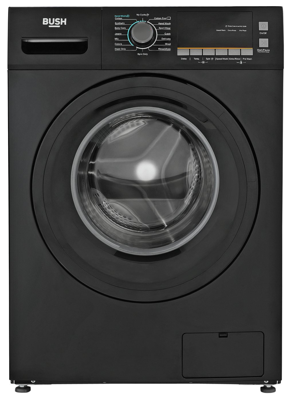 bush-wmnsx914b-9kg-1400-spin-washing-machine-black