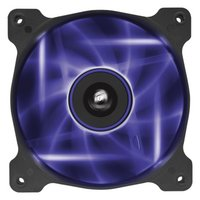 Corsair AF120 LED Purple 120mm Cooler Fan - Dual Pack
