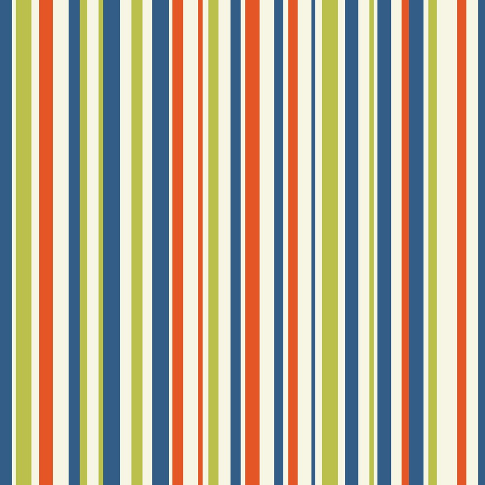 arthouse imagine fun earn stripes multi wallpaper.