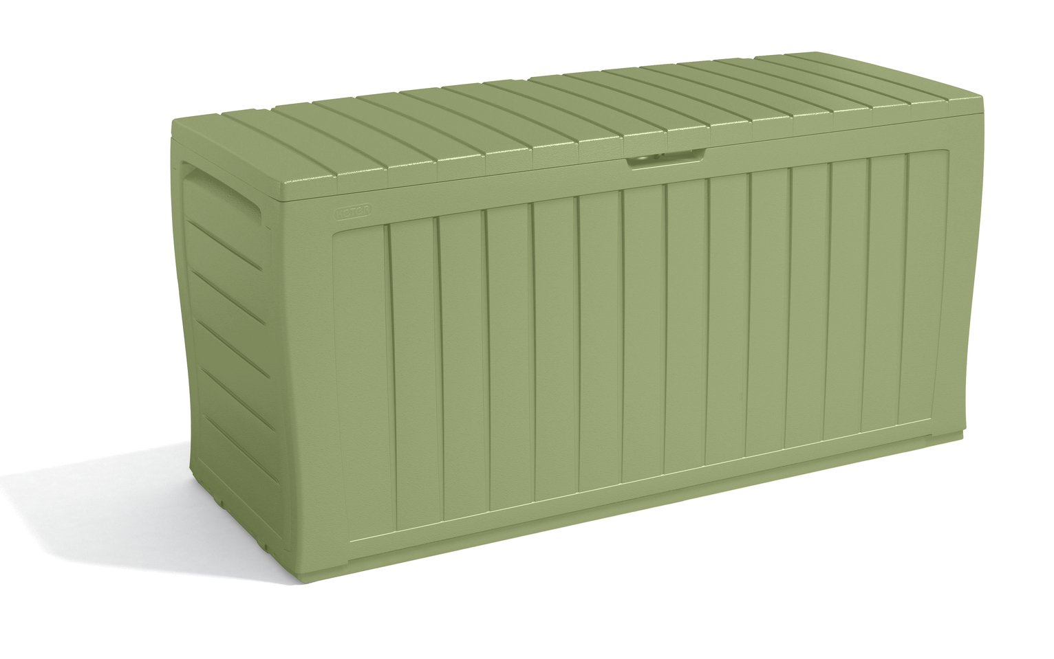 argos storage sheds buy keter wood effect storage box