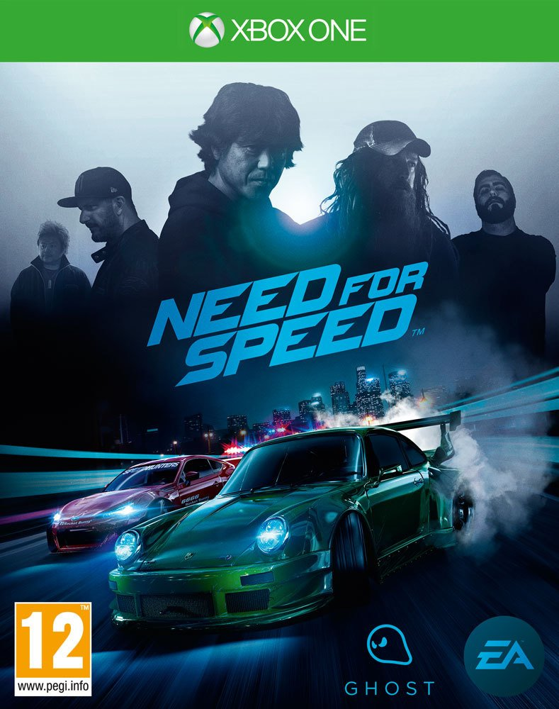 need-for-speed-xbox-one-game