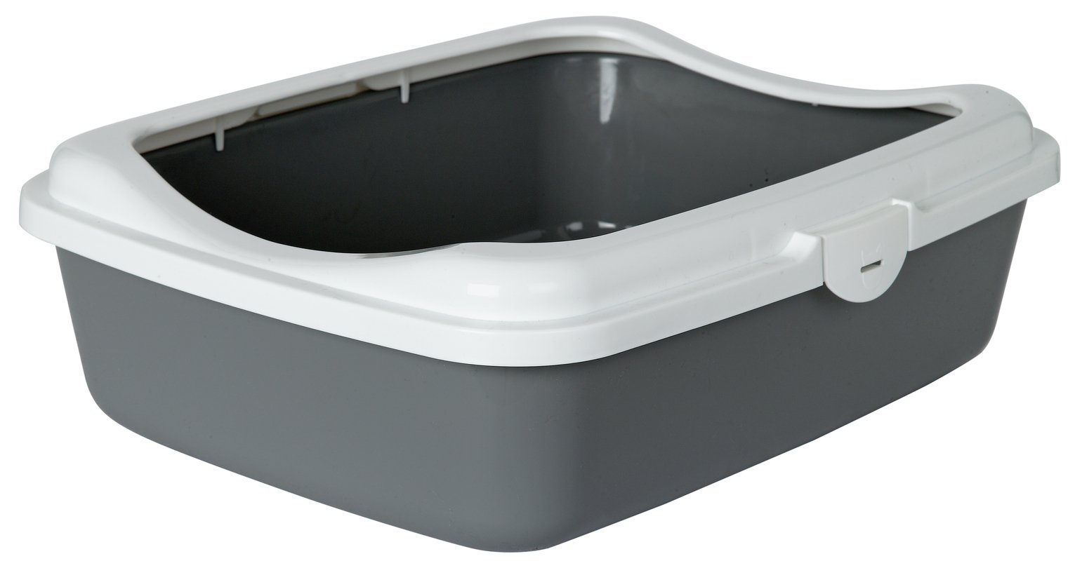 Argos Cat Litter Tray