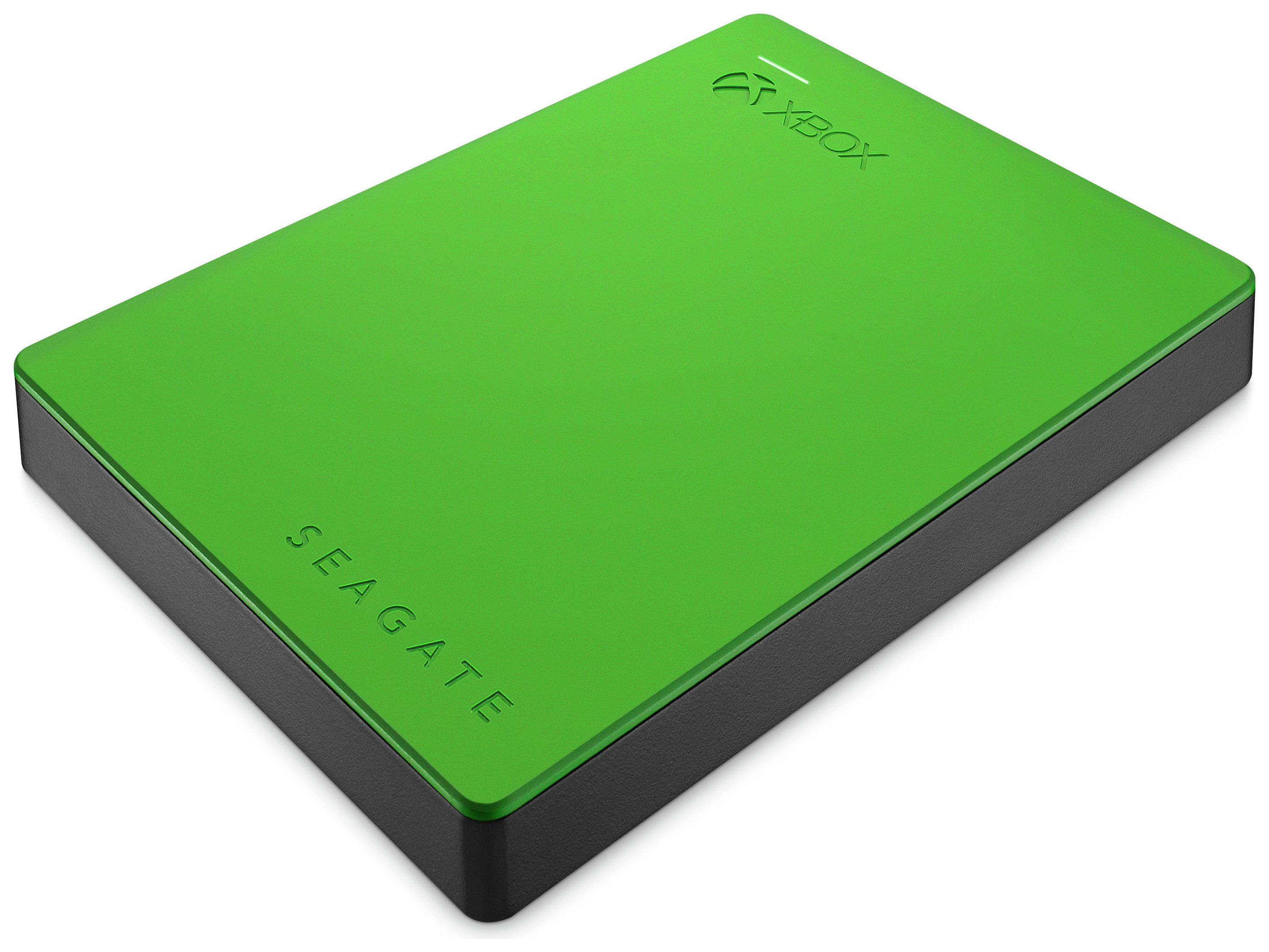 seagate-xbox-one-2tb-gaming-drive