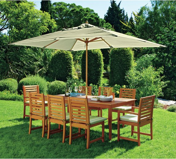 Winsome Buy Collection Madison  Seater Wooden Patio Set  Green At Argos  With Engaging Collection Madison  Seater Wooden Patio Set  Green With Astonishing Garden Centre South London Also Lindos Gardens Resort In Addition Five Guys Covent Garden And Garden Fleas As Well As Zen Gardens Milton Keynes Additionally Southwest Garden Supply From Argoscouk With   Engaging Buy Collection Madison  Seater Wooden Patio Set  Green At Argos  With Astonishing Collection Madison  Seater Wooden Patio Set  Green And Winsome Garden Centre South London Also Lindos Gardens Resort In Addition Five Guys Covent Garden From Argoscouk