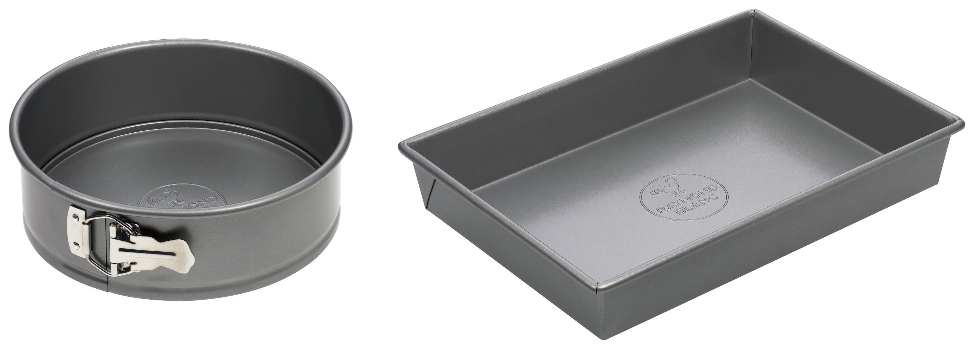 raymond-blanc-set-of-2-bakeware-tins