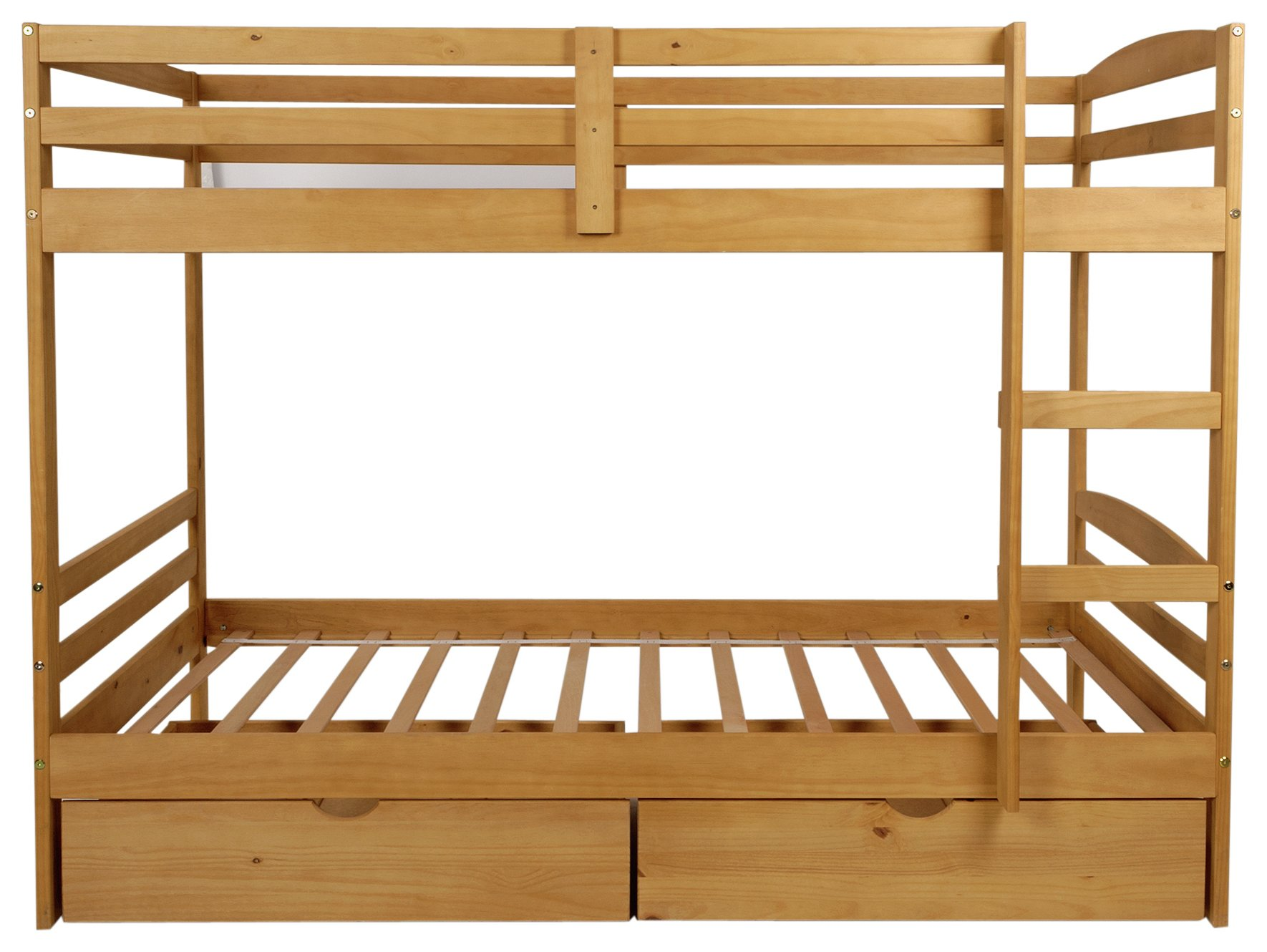 home-josie-bunk-bed-with-drawers-pine