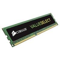 Corsair 1600MH DDR3 RAM - 4GB