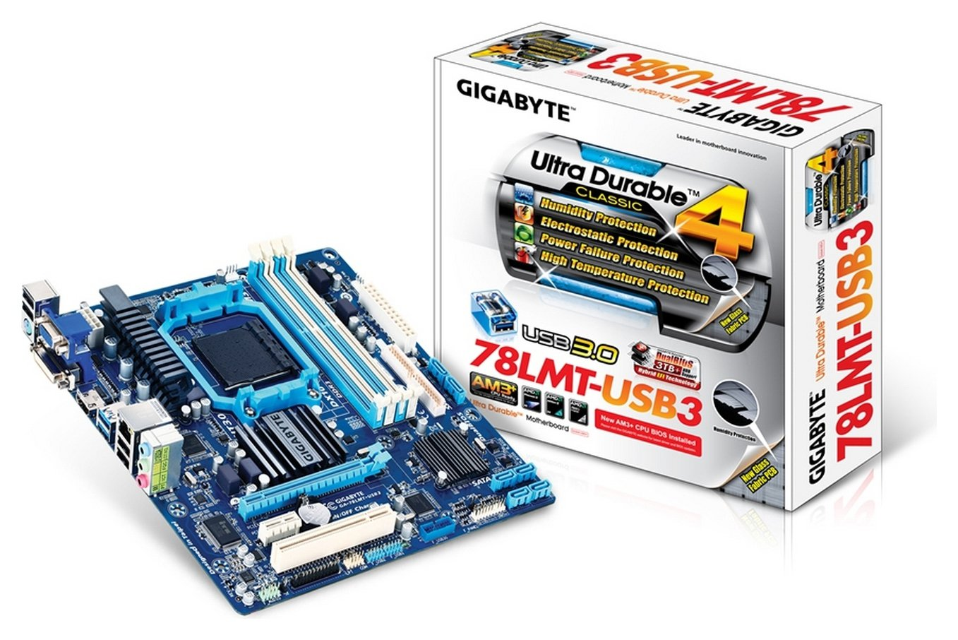 gigabyte-78lmt-usb3-amd-am3-760g-ddr3-motherboard