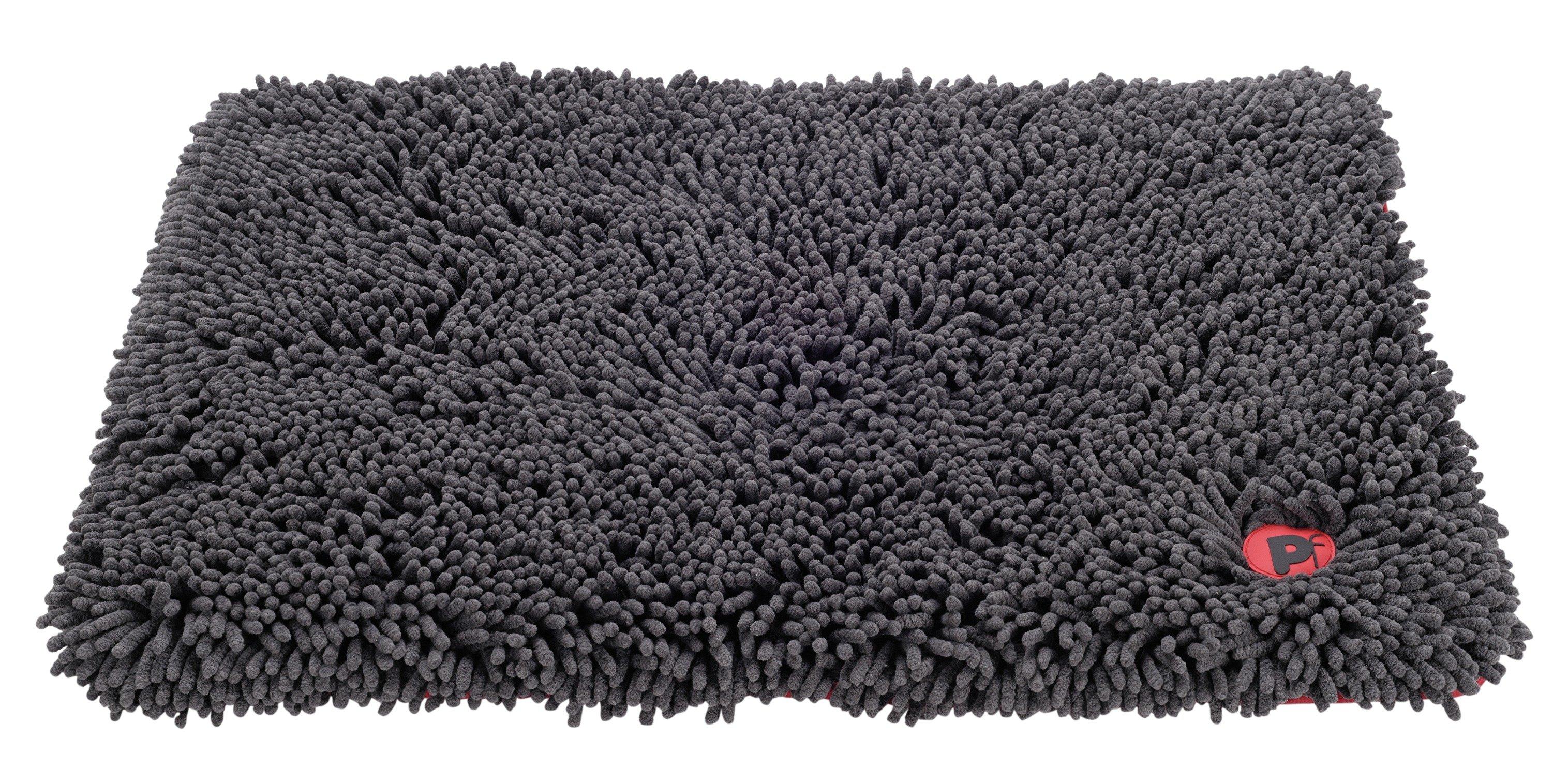 petface-memory-foam-microfiber-dog-crate-mat-medium