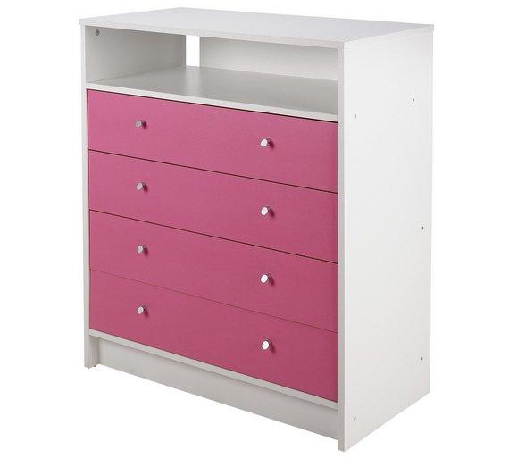Argos Bedroom Furniture Malibu Www Stkittsvilla Com