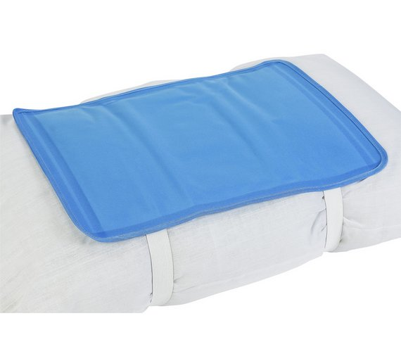sales gel foam pillows temperature memory perth thermo control pillow visco products