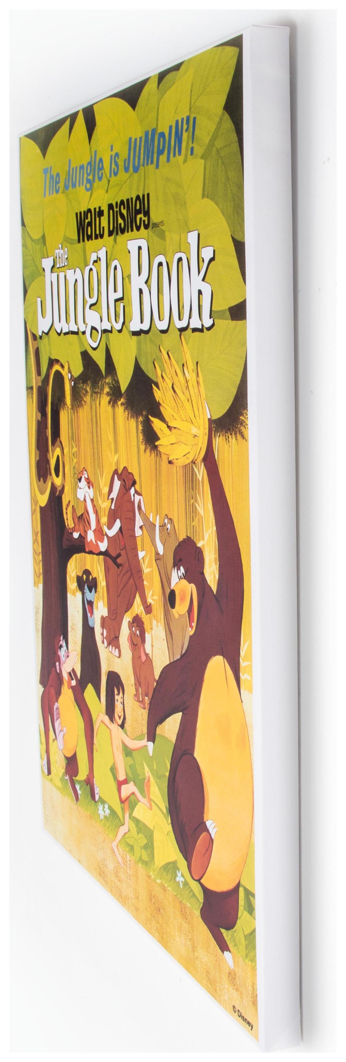 graham-brown-jungle-book-1967-vintage-poster