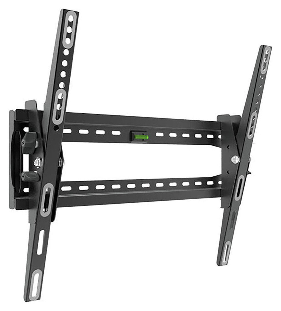 Superior Tilting Up to 70 Inch TV Wall Bracket
